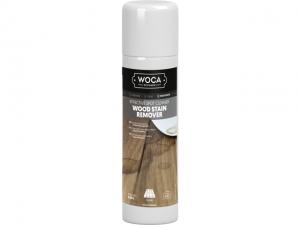 WOCA Spot Remover 250ml