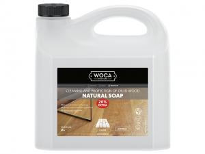 Natural Soap Special Offer Woca Natural Soap