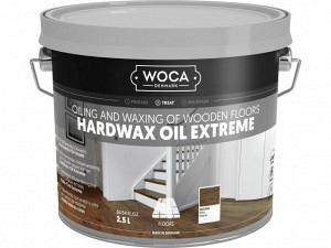 Hartwachs Öl Extrem