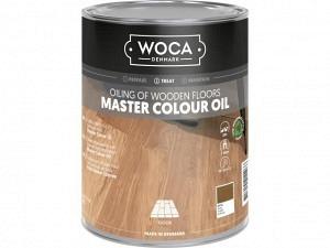 Meister Bodenöl / Colour Öl